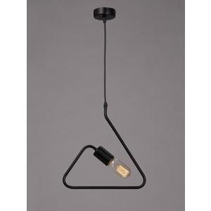 Подвесной светильник Vitaluce V4333-1/1S подвесной светильник vitaluce v4168 1 1s