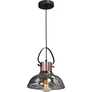 Подвесной светильник Vitaluce V4507/1S vitaluce светильник vito