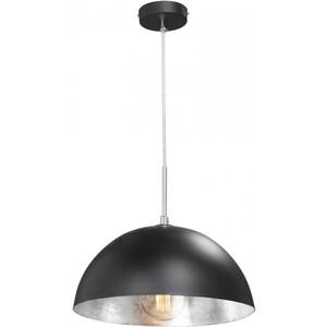 Подвесной светильник Vitaluce V4510/1S