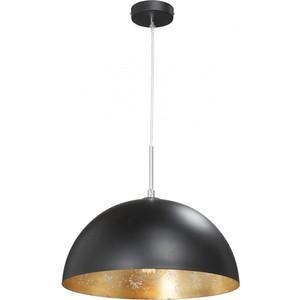 Подвесной светильник Vitaluce V4511/1S