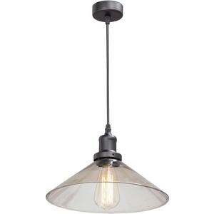 Подвесной светильник Vitaluce V4512-1/1S цена и фото