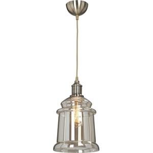Подвесной светильник Vitaluce V4513/1S vitaluce светильник vito