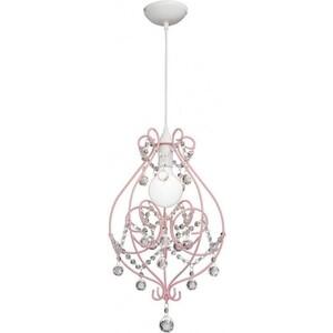 Подвесной светильник Vitaluce V5095-4/1S лампочка lightstar hal ls 922961