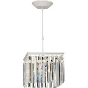 Подвесной светильник Vitaluce V5128-0/1S