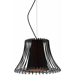 Подвесной светильник Vitaluce V5133/1S