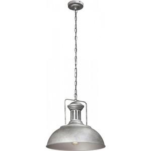 Подвесной светильник Vitaluce V5142/1S