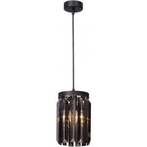 Подвесной светильник Vitaluce V5155-1/1s