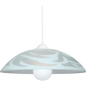 Подвесной светильник Vitaluce V6016/1S