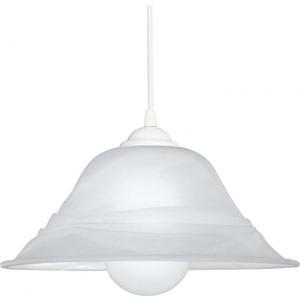 Подвесной светильник Vitaluce V6227/1S