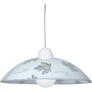 Подвесной светильник Vitaluce V6285/1S vitaluce светильник vito
