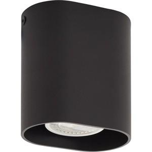 Потолочный светильник Denkirs DK2005-BK