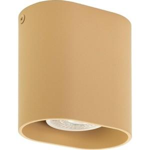 Потолочный светильник Denkirs DK2005-CO
