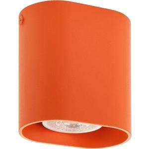 Потолочный светильник Denkirs DK2005-OR sn74cbt3244pwr or cu244 tssop 20
