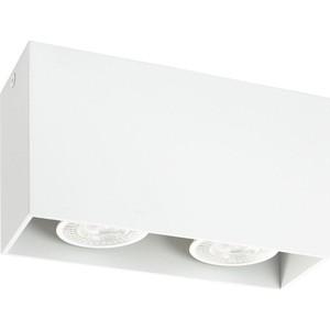 Потолочный светильник Denkirs DK2028-WH