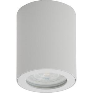 Потолочный светильник Denkirs DK3007-WH
