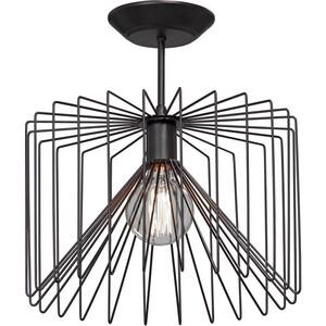 Потолочный светильник Vitaluce V4297-1/1PL