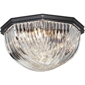 Потолочный светильник Vitaluce V5220-1/6PL светильник потолочный luce solara 9018 9018 6pl red