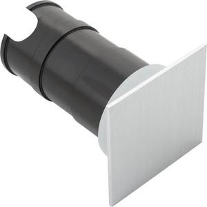 Ландшафтный светодиодный светильник Denkirs DK1002-AL