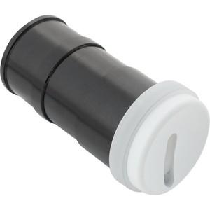 Ландшафтный светодиодный светильник Denkirs DK1007-WH