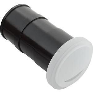 Ландшафтный светодиодный светильник Denkirs DK1009-WH