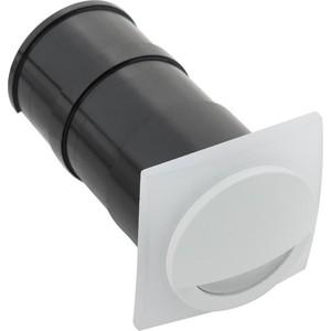 Ландшафтный светодиодный светильник Denkirs DK1010-WH
