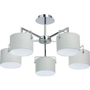 цена на Потолочная люстра MW-Light 721010105