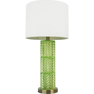 Настольная лампа MW-Light 720031101 настольная лампа mw light идея 681030401