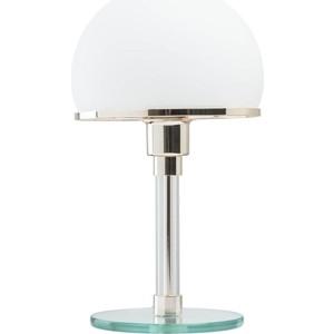 Настольная лампа MW-Light 720030701