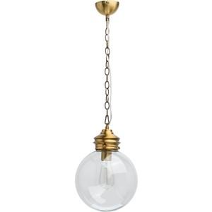 Подвесной светильник MW-Light 720010101