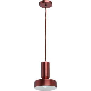 Подвесной светильник MW-Light 715010401