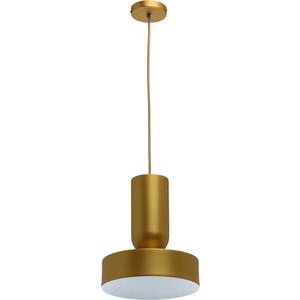 Подвесной светильник MW-Light 715010301