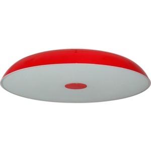 купить Потолочный светодиодный светильник MW-Light 708010509 дешево