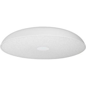 купить Потолочный светодиодный светильник MW-Light 708010409 дешево