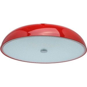 Потолочный светильник MW-Light 708010305 потолочный светильник mw light афродита 317011403