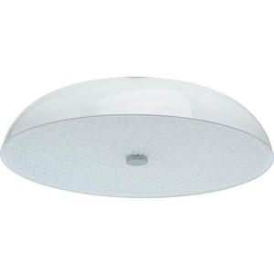 Потолочный светильник MW-Light 708010105 потолочный светильник mw light афродита 317011403