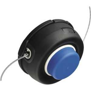 цены на Триммерная головка Husqvarna T35X М10 (5784465-01)  в интернет-магазинах