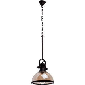 Подвесной светильник MW-Light 682012001