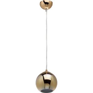 Подвесной светильник MW-Light 663011101