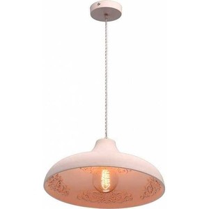 Подвесной светильник MW-Light 654010901