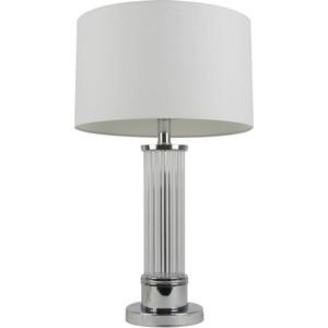 Настольная лампа MW-Light 642031501