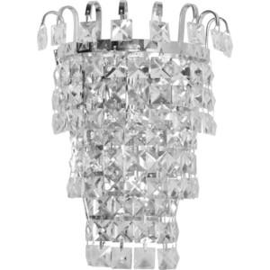 Настенный светильник MW-Light 642022801