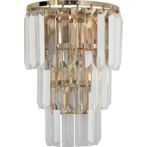 купить Настенный светильник MW-Light 642022701 по цене 5259.5 рублей