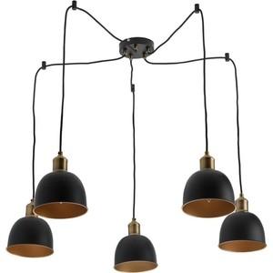 цена на Подвесная люстра MW-Light 551011305