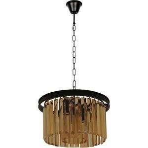 Подвесной светильник MW-Light 498015203