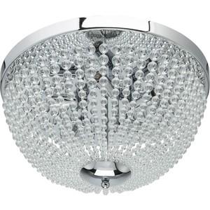 Потолочный светильник MW-Light 464018405