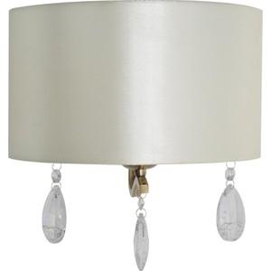 Настенный светильник MW-Light 454021501