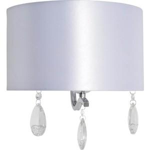 Настенный светильник MW-Light 454021401