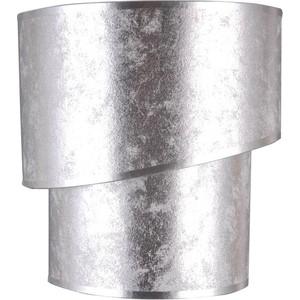 Настенный светильник MW-Light 454021302