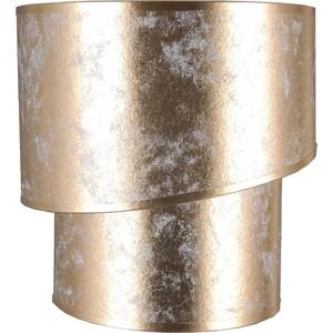 Настенный светильник MW-Light 454021202