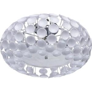 Потолочный светильник MW-Light 298013005